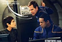 Star Trek-Enterprise