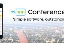 Conference Apps