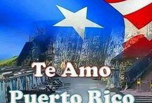 My Puerto Rico Hold Me Tonight Under The Stars / My Puerto Rico Hold Me Tonight Under The Stars,  Puerto Rico Where I Belong There In Your Arms.