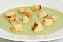 Levesek / Kiváló leves receptek! Továbbiakat találsz az ApróSéf.hu-n!