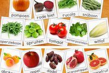 groente- en fruitkalender1