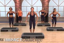 Fitness Trends / This board follows the latest trends in the Fitness industry.