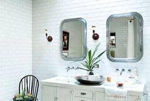 // Bathroom   Wash Room / About washroom, bathroom and water closet design.