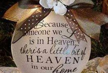 HEAVEN ORNAMENT