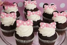 Minnie Party / by Miss Candee