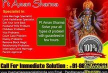 famous vashikaran specialist