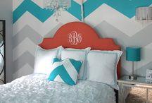 dormitorios diseños