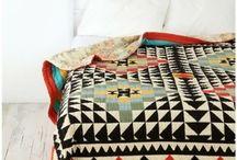 yatak odası -Bedroom-