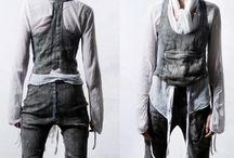 .O / Fashion