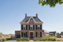 Historiserende architectuur
