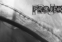 Projekt310 / Projekt 310 vznikl jako iniciativa mladých talentů, kteří chtějí vytáhnout módu z Pařížské, studenty ze školy a ukázat veřejnosti, že design je vše s se čím se setkáváte. Na pomoc si berou moderní technologie i zavedená jména českého designu.  http://about.me/projekt310