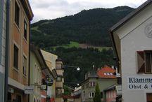 Lienz - Austria