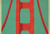 Things to do in sf / by Antonio Caudillo
