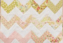 Quilts / Quilts ideas I want to make