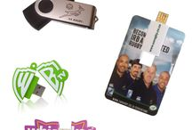 USB Flash Drives / Cool USB Flash Drives and Memory Sticks in all different shapes and sizes, such as the card usb, key usb, wooden usb and custom USB flash drive. We supply branded USB flash drives in South Africa
