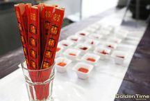 China New Year 2016 / Auch in diesem Jahr haben wir es uns nicht nehmen lassen unsere heiße China New Year Party zu feiern! Wir freuen uns über das zahlreiche Erscheinen der Damen und Herren und freuen uns jetzt schon auf die nächste Party mit Euch!