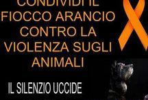 UOMO UNICA BESTIA/I LOVE ANIMALI. ♡♥