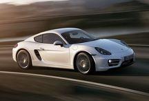 Albert Motorsport News / Albert Motorsport Porsche Racing & Service