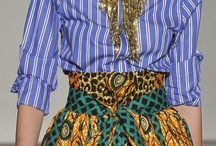 Fashion_Brands: Stella jean