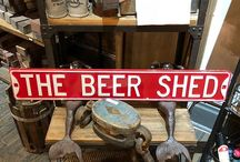 Bohemian Inspired Fashion Snarky Parking signs IN STOCK!!