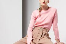 2017 moda