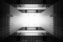 Simetrie || / ocd