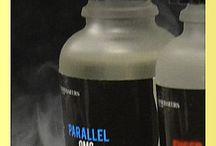 Parallel By Coil Oil / Parallel By Coil Oil --  A Decadent almond, Blueberry Oatbar.  Visit: https://bigcloudvaporbar.ca/product/parallel-by-coil-oil/ ---  Big Cloud Vapor Bar - Your Premium Supplier of Electronic Cigarettes, E-Juices, Accessories, and More! visit us at www.bigcloudvaporbar.ca