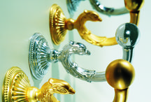 Laudarte Bathroom Accessories