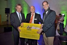 promotion Nordhessen, Abgabe-Event 2013 / Das  Event fand mit dem Stromodrom c/o Atelier Fleiter Franz-Ulrich-Str. 18c in Kassel. http://stromodrom.de
