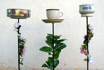 DIY Creativi-Tea