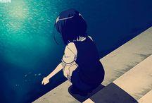Anime that I like(o^▽^o)