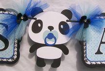 cris panda