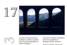 sumarios revistas xaneiro 2014