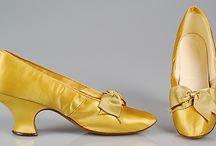 1890 shoes