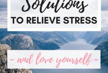 Health and Wellbeing / Health tips, healthy advice, work-outs, working out tips, health advice, skin care, beauty care, healthy food, foods to avoid, mental health tips, mental health advice, psychology, mindfulness, growing as a person, self-help, mental stability