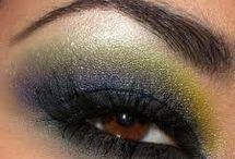 makeup lust