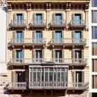 Casa Decor Barcelona 2012