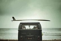 Aircooled classics.  / Aircooled V dubs and lifestyle.