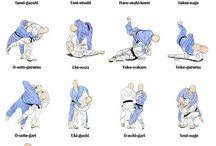 rutinas o ejercicios