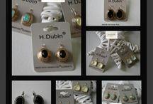bijoux / Bijoux et accessoires