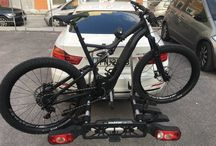 SPECIALIZED TURBO LEVO FSR COMP 6FATTIE / Specialized Levo FSR custom ebike and all around it  #specialized #ebike #levo #enduro #turbolevo #6fattie