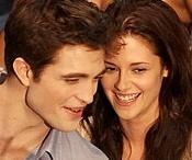 Rob Pattinson & Twilight / by Kimberly Chambers