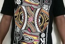 t shirt inspirations