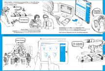 DHC VISION User Stories