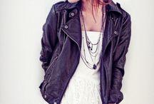 моя мода