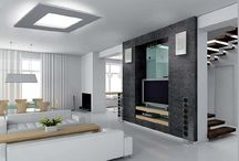 Flat Ideas / let's get inspired...