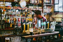 Ierland pub