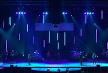 StageDesign