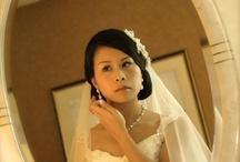 Wedding snapshots  / by Coral Stiglianese