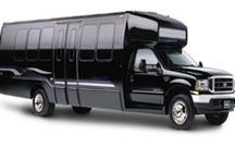 Cheap Party Bus Rental|Chicago Limo Services Airport